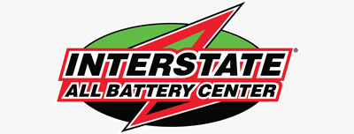 Logo of Interstate Battery